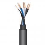 Kábel Audio RCA
