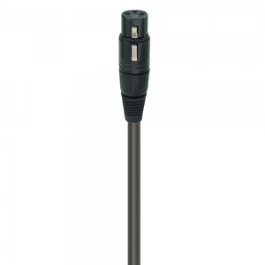 Kábel Audio XLR