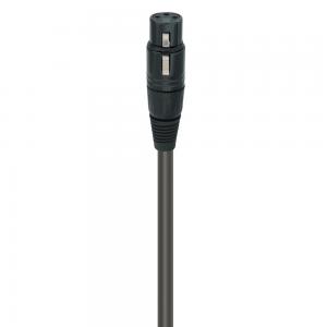 Kábel Audio XLR