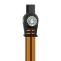 Wireworld Kábel Zdrojový Electra 7 (ELP)