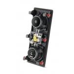 Vstavaný reproduktor Focal 100 IW LCR 5