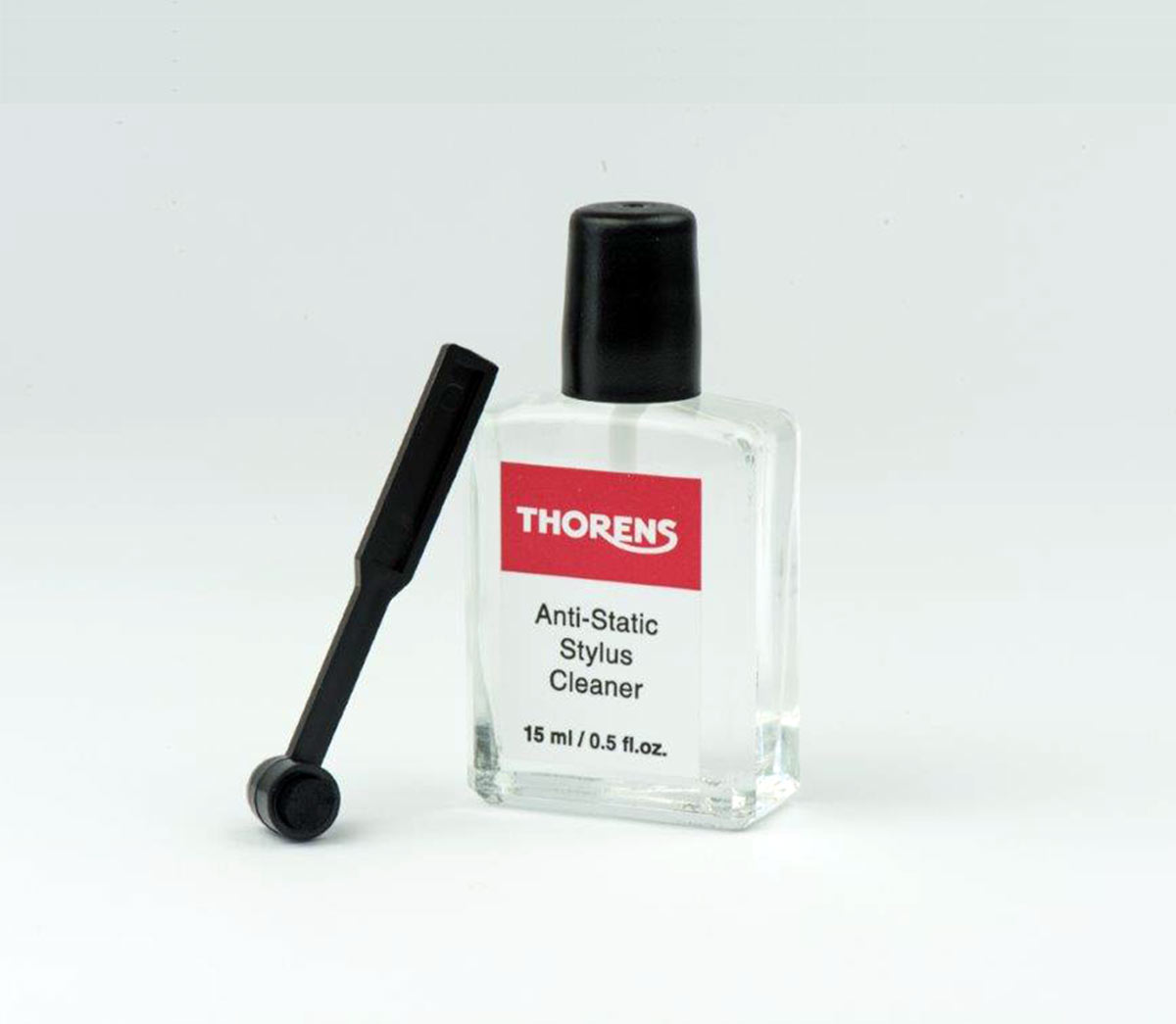 Čistiaca sada hrotu Thorens Stylus Cleaning Set