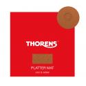 Podložka Thorens DM207