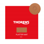 Podložka Thorens DM208