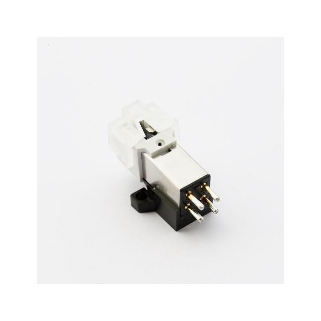 Prenoska Thorens TAS 257 (AT 3600L)