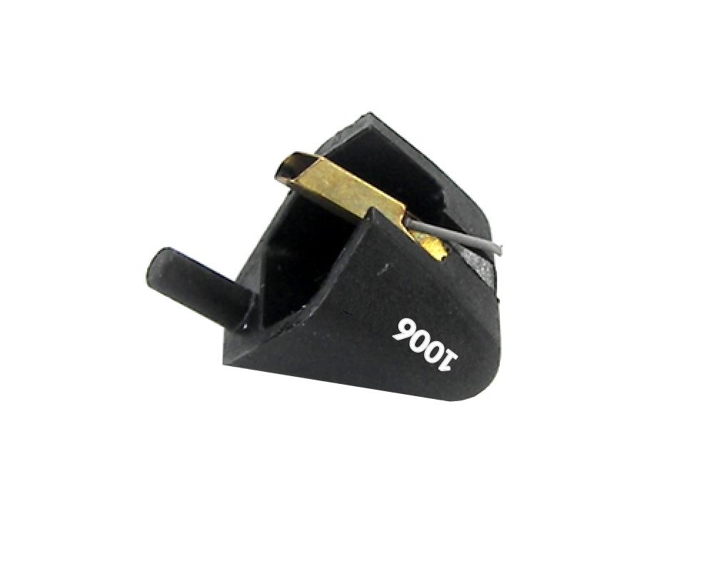 Hrot Goldring D06 (G1006)