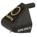 Hrot Goldring D12GX (G1010/1012GX)