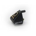 Hrot Goldring D22GX (G1020/1022GX)