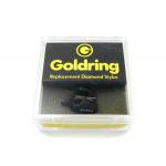 Hrot Goldring D42 (G1040/1042)