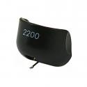 Hrot Goldring 2200
