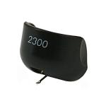 Hrot Goldring 2300