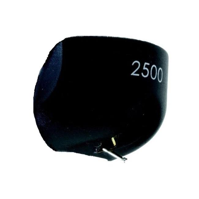 Hrot Goldring 2500