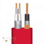 Wireworld Kábel USB 2.0 Starlight 7 (STM) A-miniB