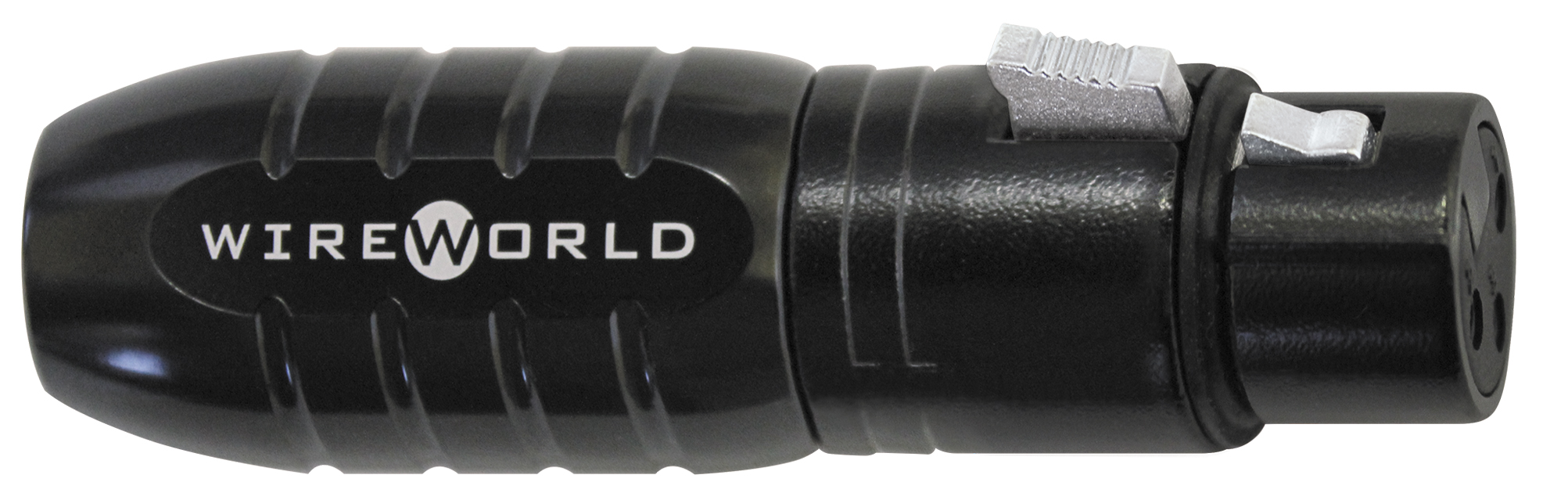Wireworld Konektor XLR Reference