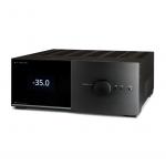 Integrovaný zosilňovač Anthem STR Integrated Amplifier
