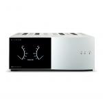 Koncový zosilňovač Anthem STR Power Amplifier