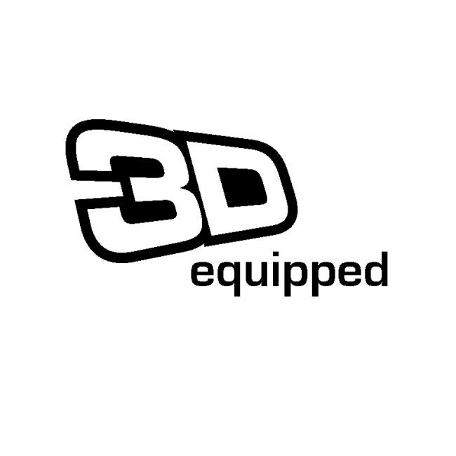 Príslušenstvo Anthem 3D Upgrade Kit for D2v and AVM50v