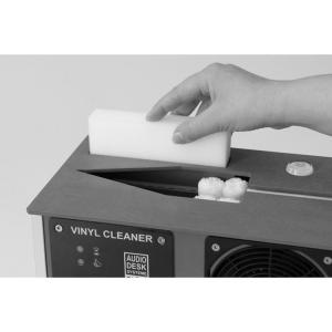Spotrebné príslušenstvo ADS Gläss Filter kvapaliny