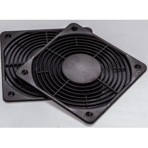 Spotrebné príslušenstvo ADS Gläss Filter ventilátora sada 2ks