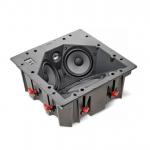 Vstavaný reproduktor Focal 100 IC LCR 5 Biela