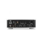 Multimediálny prehrávač T+A MP 8