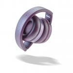 Slúchadlá Focal Listen Wireless