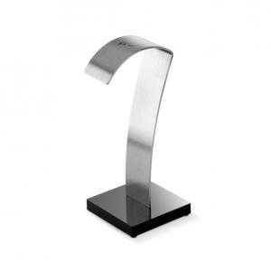 Stojan pre slúchadlá Focal Headphone Stand