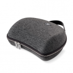 Cestovný obal pre slúchadlá Focal Rigid Carrying Case