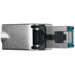 Kábel Ethernet Wireworld Platinum Starlight Cat 8 (PSE)
