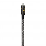 Kábel Digital Audio Coax
