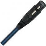 Wireworld Kábel Audio XLR Oasis 8 (OBI)
