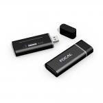 Bezdrôtový vysielač Focal USB Transmitter