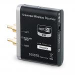 Bezdrôtový prijímač Focal APTX Wireless Receiver