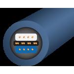Wireworld Kábel Subwoofer Oasis 8 (OSM)