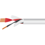 Wireworld Kábel Repro Stream 8 (STS)