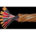 Wireworld Kábel Repro Bi-wire Eclipse 8 (ECB)