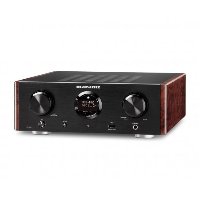 Integrovaný zosilňovač Marantz HD-AMP1