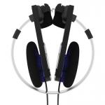 Slúchadlá Koss Porta Pro Wireless