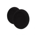 Náhradné náušníky pre slúchadlá Koss Porta Pro 6ks