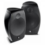 Sada reproduktorov Focal Sib EVO Dolby Atmos 2.0