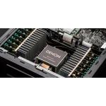 AV Receiver Denon AVC-X8500H