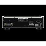 CD / SACD prehrávač Denon DCD-2500NE