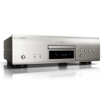 CD / SACD prehrávač Denon DCD-1600NE