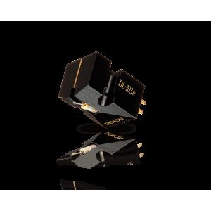 Prenoska Denon DL-103R