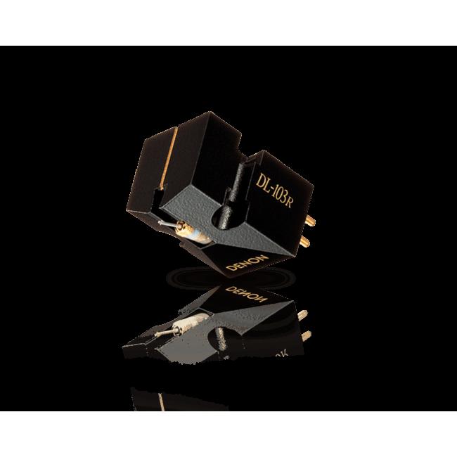 MC Prenoska Denon DL-103R