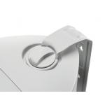 Exteriérový reproduktor Focal 100 OD8