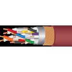Wireworld Kábel HDMI Radius (RAH)