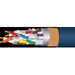 Wireworld Kábel HDMI Sphere (SPH)