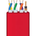 Wireworld Kábel USB 3.0 Starlight 8 (S3AB) A-B