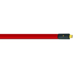 Wireworld Kábel USB 3.1 Starlight 8 (S31C) C-C
